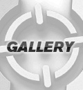 gallery category