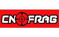 cnFrag.com
